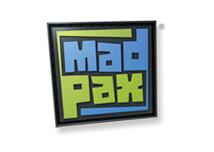 madpax_logo