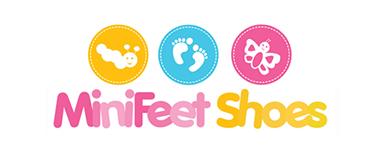 minifeetshoes_logo