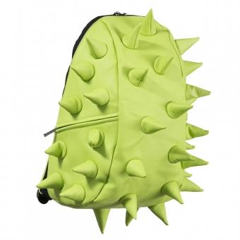 Dinosour Lime nagy