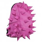 Pink-A-Dot nagy hátizsák