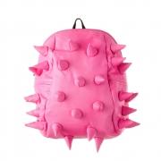 Pink-A-Dot közepes hátizsák