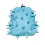 Aquanaut közepes hátizsák
