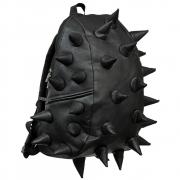 Got your black nagy hátizsák