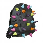 Mascarade közepes hátizsák