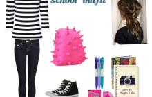 Madpax hátizsákkal a középiskolában is menő lehetsz!