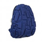 Wild blue younder nagy hátizsák