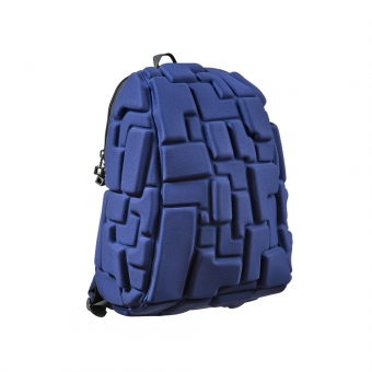 Wild blue younder közepes hátizsák