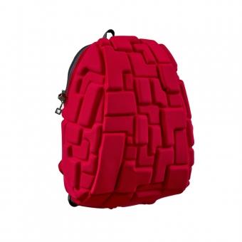 4 Alarm Fire közepes hátizsák