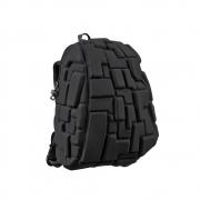 Blackout közepes hátizsák